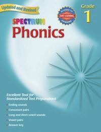 Phonics Games, Activities, Books Supplies, Item Number 078510