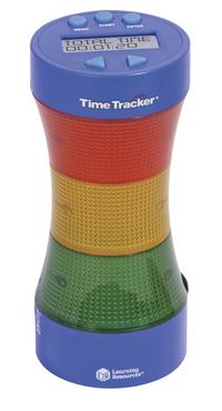 Timers, Item Number 078641
