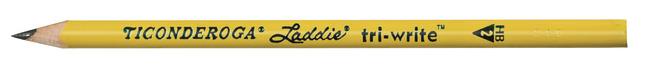 Wood Pencils, Item Number 078664