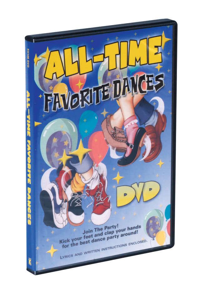 VHS, DVDs, Educational DVDs Supplies, Item Number 078689