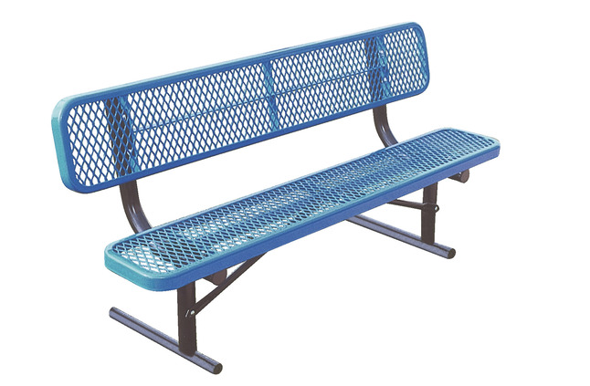 Outdoor Benches and Indoor Benches Supplies, Item Number 078911