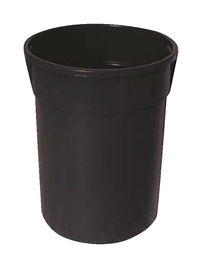 Outdoor Trash Cans , Commercial Trash Cans Supplies, Item Number 078914