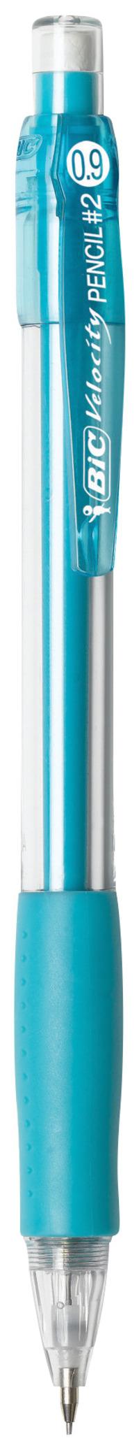 Mechanical Pencils, Item Number 079021