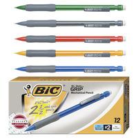 Mechanical Pencils, Item Number 077229