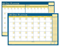 Lesson Plan Books, Item Number 079054