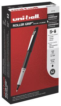 Rollerball Pens, Item Number 079117