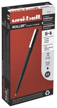 Rollerball Pens, Item Number 079127