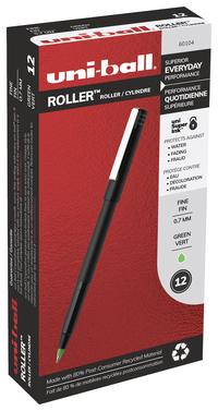 Rollerball Pens, Item Number 079130