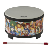 Kids Musical and Rhythm Instruments, Musical Instruments, Kids Musical Instruments Supplies, Item Number 079202