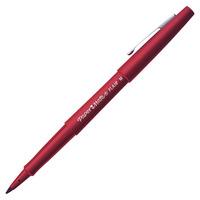 Fiber Tip Pens, Item Number 079487