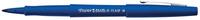 Fiber Tip Pens, Item Number 079488