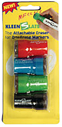 Dry Erase Markers, Item Number 079564