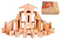 Building Blocks, Item Number 079597