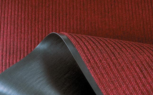 Floor Mats, Item Number 406119