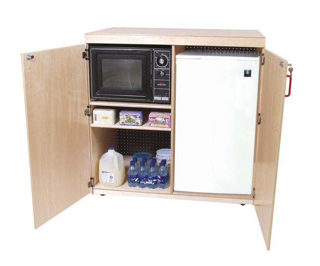 Portable Storage Carts, Storage Carts Supplies, Item Number 079926