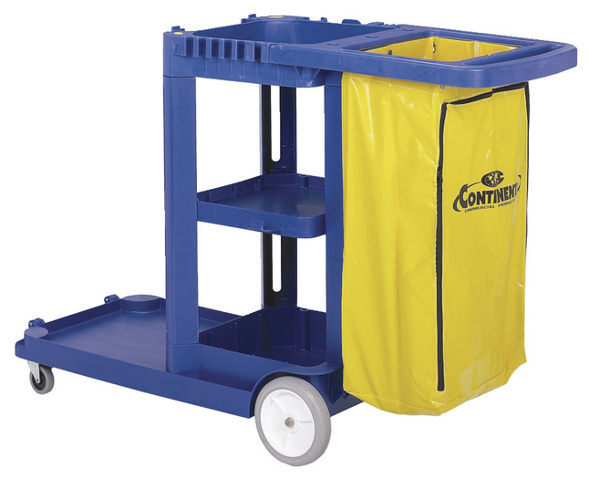 Hand Trucks, Hand Carts, Item Number 079939