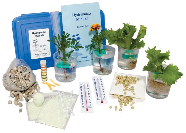 Botany, Gardening Supplies, Botany Supplies, Item Number 080-1790
