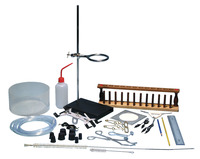 Science Lab Supplies, Item Number 080-2674