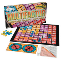 Math Games, Math Activities, Math Activities for Kids Supplies, Item Number 080307