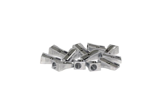 Manual Pencil Sharpeners, Item Number 080312