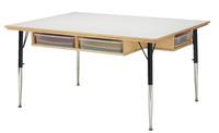 Kids Tables, Kids Desks and Kids Writing Tables Supplies, Item Number 080316