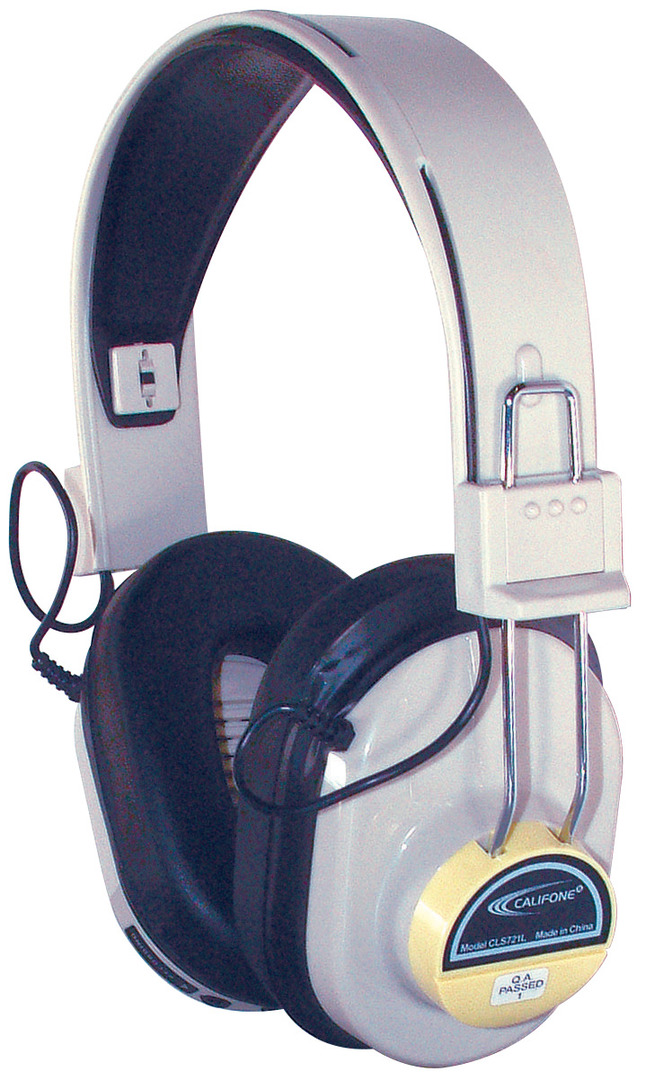 Headphones, Earbuds, Headsets, Wireless Headphones Supplies, Item Number 1543815