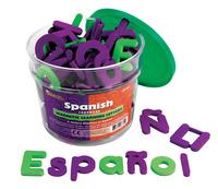 Bilingual Books, Language Learning, Bilingual Childrens Books Supplies, Item Number 080985