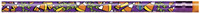 Award Pencils and Award Pens, Item Number 081000