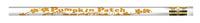 Award Pencils and Award Pens, Item Number 081001