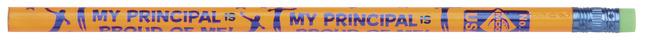 Award Pencils and Award Pens, Item Number 081025