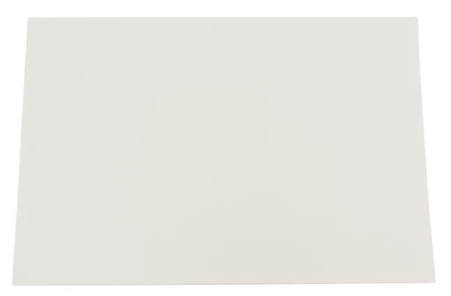 Drawing Paper, Item Number 081432
