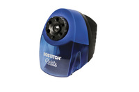 Electric Pencil Sharpeners, Item Number 081453