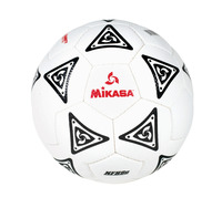Soccer Balls, Cheap Soccer Balls, Indoor Soccer Ball, Item Number 081476
