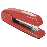 Staplers, Item Number 081494