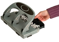 Manual Hole Punch, Item Number 081574