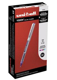 Rollerball Pens, Item Number 081646