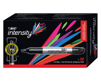 Permanent Markers, Item Number 081769