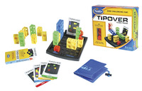 Classic Games, Popular Board Games, Classic Board Games Supplies, Item Number 081863