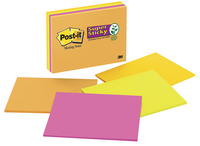 Sticky Notes, Item Number 081877