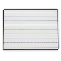 Small Lap Dry Erase Boards, Item Number 081895