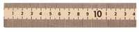 Rulers and T-Squares, Item Number 081901