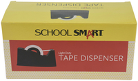 Tape Dispensers, Item Number 081904