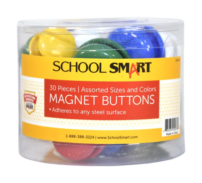 Magnets, Item Number 081906