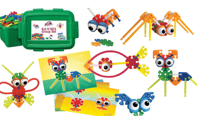 Machines, Mechanics, Item Number 082002