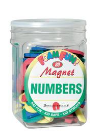 Phonics Games, Activities, Books Supplies, Item Number 082013