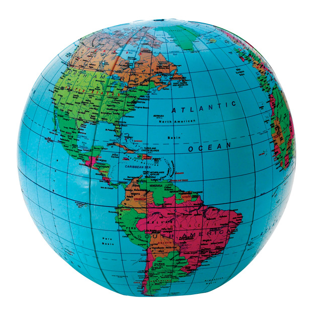 Maps, Globes Supplies, Item Number 082082