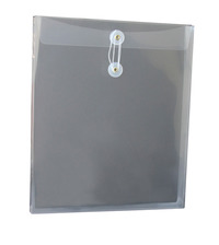 Poly Envelopes, Item Number 082263