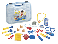 Dramatic Play Work Benches, Role Play Tools, Item Number 082309
