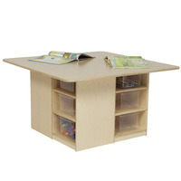 Manipulative Play, Manipulative and Play Tables Supplies, Item Number 082659