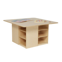 Manipulative Play, Manipulative and Play Tables Supplies, Item Number 082660